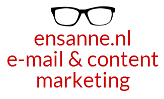 ensign e-mail & content marketing