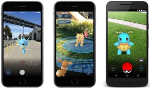 https://www.allaboutphones.nl/tips/30-pokemon-go-tips-tricks/