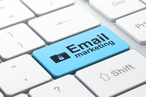 email marketing ensanne ensanne academy