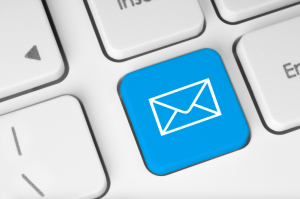 email marketing ensanne.nl