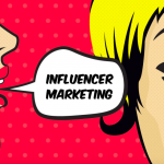 influencer marketing-ensanne-nl