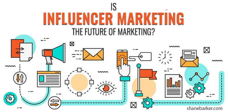 influencer marketing ensanne