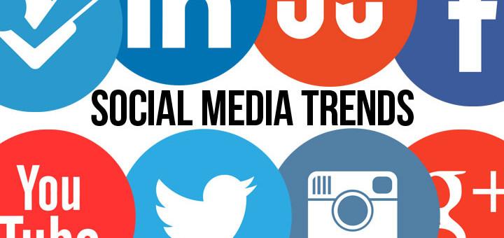 social media trends 2017 ensanne