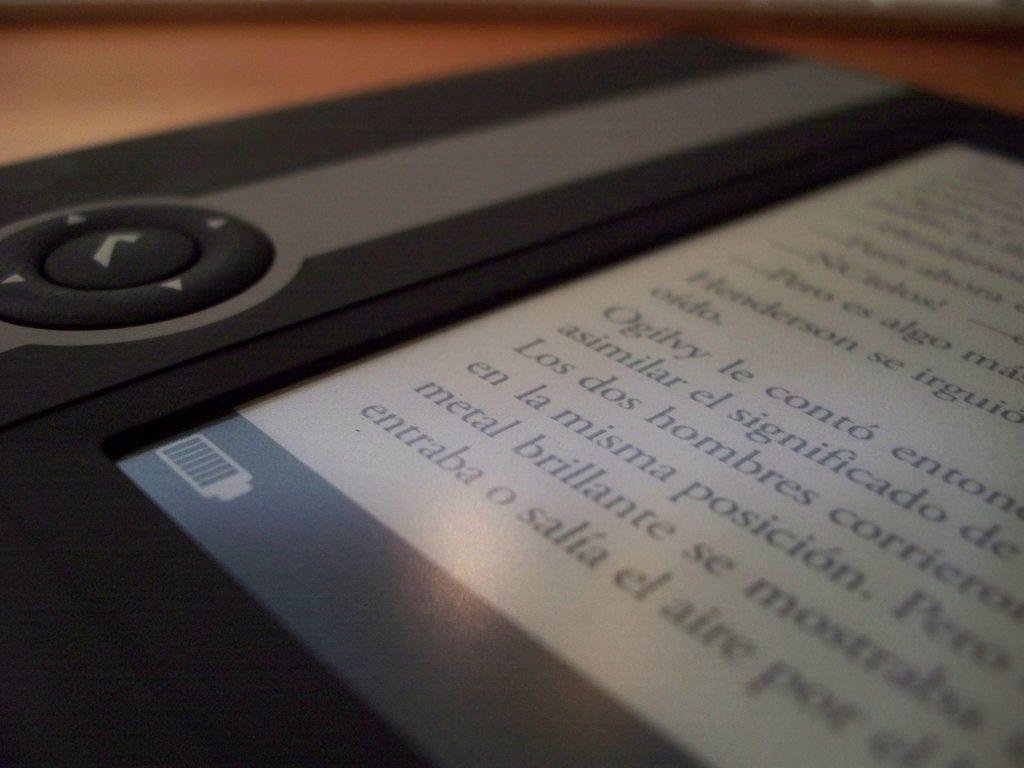 ensanne ebook