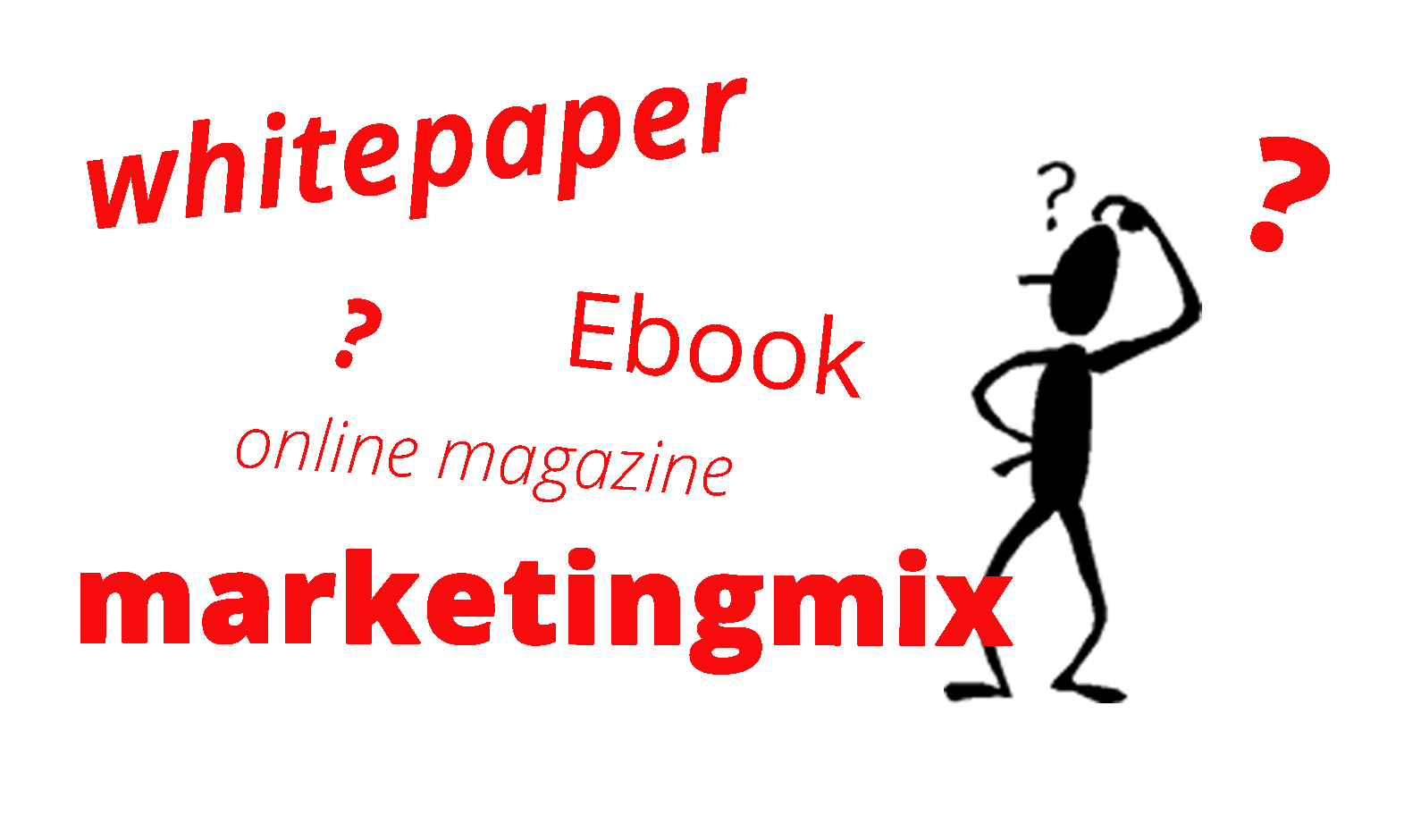 marketingmix ensanne
